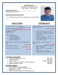 best resume format ms word resume and cover letter examples and best resume format ms word resume templates 412 examples resume builder curriculum vitae format best