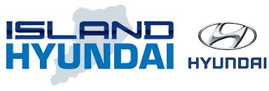 Hyundai Maintenance Schedule Auto Service Brooklyn Jersey City Island Hyundai