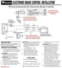 tekonsha brake controller wiring manual images brake controller 1 wiring diagram tekonsha voyager brake controller 39510 pictures to pin