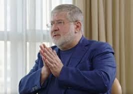 Украина и Зубченко: президент, изменения, мемы — Горячее ...