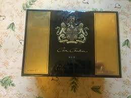 <b>Clive Christian</b> Perfume <b>Traveller Set</b> for Men 3 x 0.3 oz. for sale online