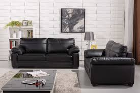 Of Living Rooms With Black Leather Furniture Living Room New Cheap Living Room Sets Amazing Cheap Living Room