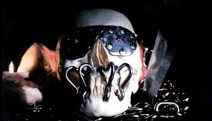 8 Things You Didn't Know About <b>Megadeth's</b> '<b>Killing Is</b> My Business ...