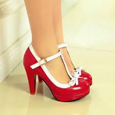 Trendy <b>Shoes</b> Outlet: TSO