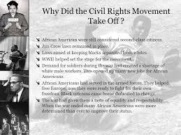 african american civil rights movement essay   reportwebfccom african american civil rights movement essay