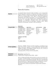 online resume builder software resume samples online resume builder software 250 resume templates and win the job resume