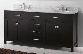 buy bathroom vanities vanity cabinets