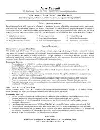 cv for a bank manager    common healthcare interview questionscv for a bank manager bank manager resume sample two banking resume curriculum vitae investment banking