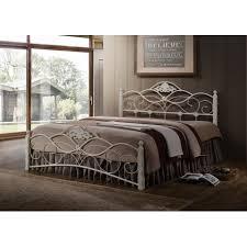 <b>Кровать CANZONA</b> белый (Размер спального места - <b>120х200</b> ...