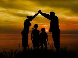 Resultado de imagen de family