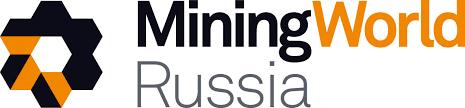 Mining machinery & equipment exhibition ... - MiningWorld Russia