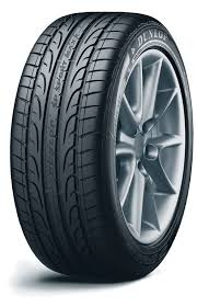 <b>Dunlop SP Sport Maxx</b> - Tyre Tests and Reviews @ Tyre Reviews