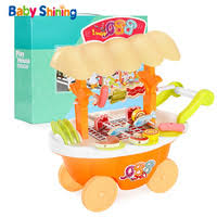 Shop Cheap Group from China Group Suppliers at <b>Baby Shining</b> ...