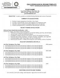 cna duties for resume template cna duties for resume