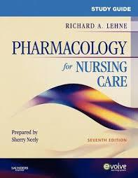 nursing study guides   eBay