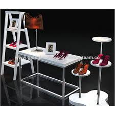 China Popular Shoe Display Case, Shoe Rack ... - Global Sources