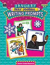 Journal Writing Prompts   Mercury Mine  st Grade Happenings Pinterest