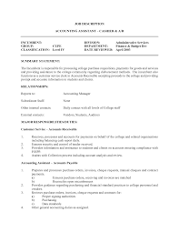 resume for cashier best resume and all letter cv resume for cashier 16 cashier resume samples in microsoft word fast food cashier resume