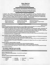 Resume Key Skills  skills based resume sample  choose resume     Melbourne Resumes