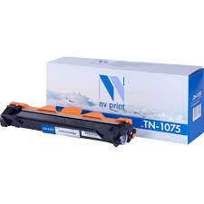 <b>Картридж NV Print</b> TN-1075 Cовместимый NV-<b>TN1075T</b> — купить ...