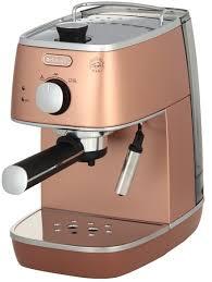 Кофеварка <b>DeLonghi ECI 341</b>.CP