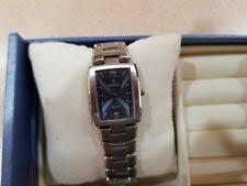 <b>Festina женские</b> наручные <b>часы</b> - огромный выбор по лучшим ...