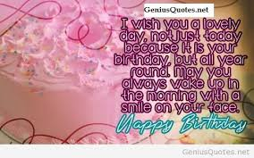 Happy-Birthday-image-tumblr-wishes.jpg