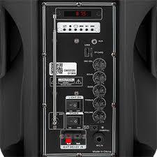<b>Портативная акустика MAX Q</b> 80 купить в интернет-магазине ...