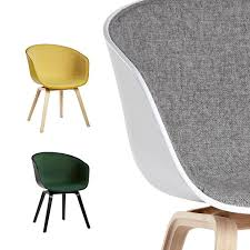 hay hay chair and hay about a chair on pinterest chair aac22 hay