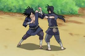 """Tenma Uchiha """"Le corbeaux"""" Images?q=tbn:ANd9GcSY_ljsyWycMQh4cn0Xvz3Is4mELJenXEIieo67d49d0e1MymbDLg"""