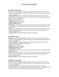 career goals in cv samples of career objectives on resumes sample resume template 25 cover letter template for resume work objective culinary career objective resume sample career