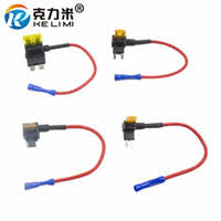 China Fastener & Clips Seller | Chinese <b>Car</b> Light Hid Accessories ...