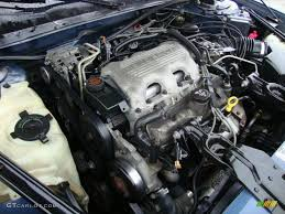 1999 bu engine diagram wirdig chevy lumina thermostat location get image about wiring diagram