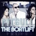 The Anthem by Pitbull