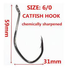 50pcs 6 0 17 5cm jp 440c customize logo cutting scissors thinning shears professional hairdressing hair c9002