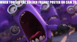 DM FNAF Gifs and Memes by KoolDraw on DeviantArt via Relatably.com