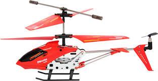 Купить <b>радиоуправляемую</b> модель Mioshi IR-222, красный ...