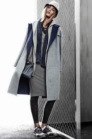 <b>Шарф MaxMara</b> | Мода в 2019 г. | Макс мара, Шарф и Одежда