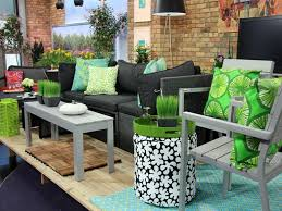 nice patio furniture for small spaces amazing patio furniture home