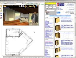 home design software ideas print screen 24 office design software free