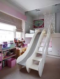 1000 images about cool bedrooms on pinterest teen bedroom teenage bedrooms and loft beds bedroomamazing bedroom awesome