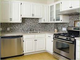 beautiful white kitchen cabinets: beautiful white kitchen cabinets with marble view