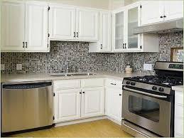 beautiful white kitchen cabinets: beautiful white kitchen cabinets with marble view