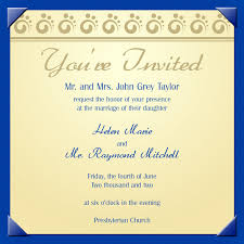 sample invitation card for farewell party wedding invitation sample farewell party invitation wording nickhaskins com