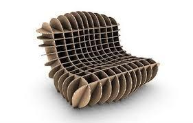uniqueness of imagination in cardboard furniture chairs cardboard furniture cardboard furniture design