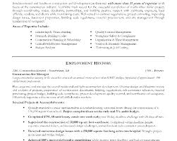 breakupus picturesque examples of marketing resumes marketing breakupus inspiring sample project coordinator resume resume attractive sample management coordinator resume draq and