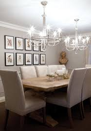 dining room furniture s