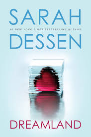 Dreamland by Sarah Dessen - Reading Guide: 9780142401750 ...