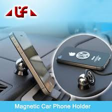 Buy 360 Degree Steelie <b>Magnetic car</b> mount <b>UF A Car Universal</b> ...