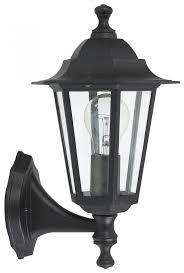 Уличный настенный <b>светильник Globo Adamo 31880</b> - купить в ...